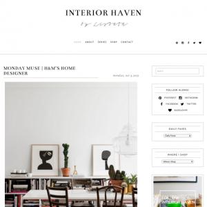 Interior Haven
