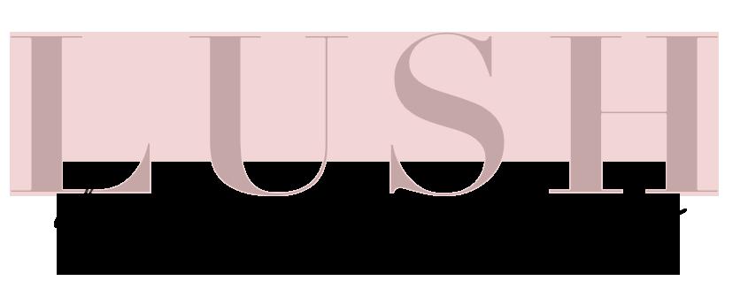 Lush Design Shop